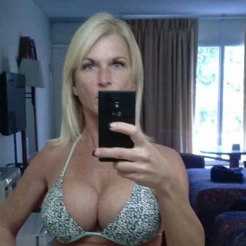 Maman Coquine A Envie De Sexe Sur Lille
